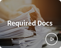 video: Required Docs